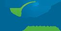 Götz Günther GmbH Logo